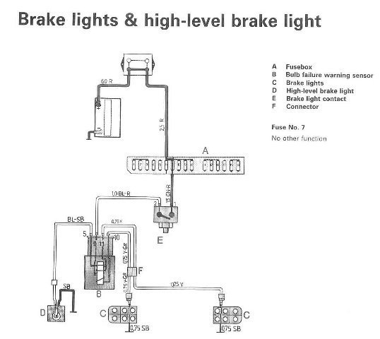 2009-03-01_025649_volvo_brake_lights1.jpg